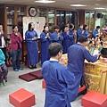 全真堂入鸞儀式2011052106.JPG