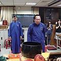 全真堂入鸞儀式2011052101.JPG