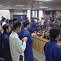 2011-02-12_00012.jpg