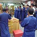 全真堂入鸞儀式2011052104.JPG