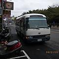 20110109(1)啟程_全真堂前.JPG
