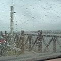 【97年11月】颳風下雨2.JPG