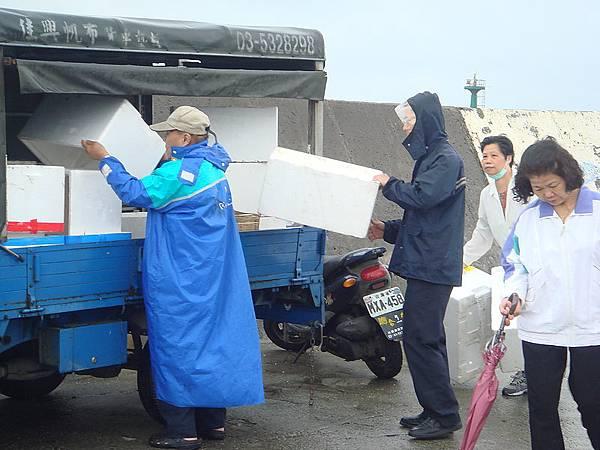 2011年5月放生_00012.JPG