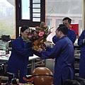 2011-02-12_00019.jpg