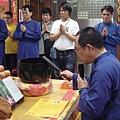 全真堂入鸞儀式2011052105.JPG