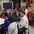 會議討論2011010804.JPG