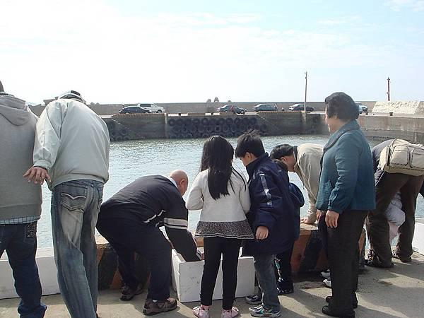2010年12月放生_00016.JPG
