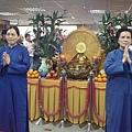 2011-02-12_00006.jpg
