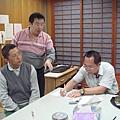會議討論2011010806.JPG