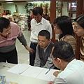 會議討論2011010809.JPG