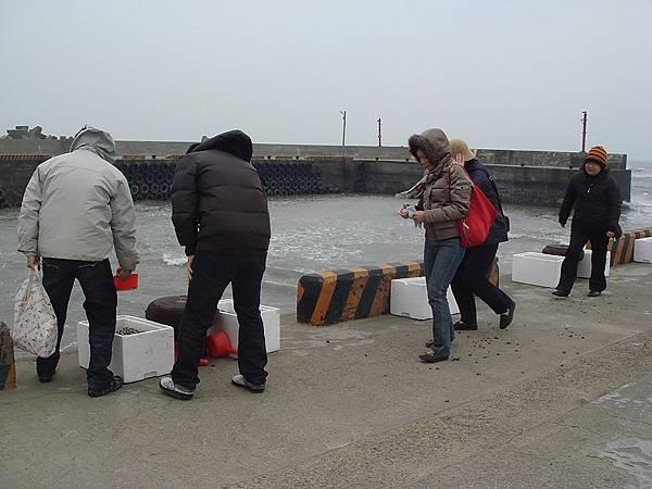 2011年2月放生_00004.jpg
