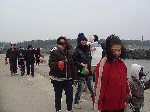2011年2月放生_00012.jpg