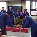 2011-02-12_00021.jpg