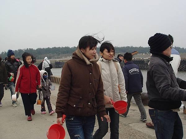 2011年2月放生_00011.jpg