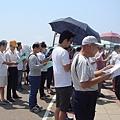 【99年8月】放生12.JPG