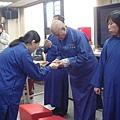 2011-02-12_00003.jpg