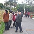 20110109(21)草屯吳先生家拜訪1.JPG