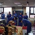 2011-02-12_00010.jpg
