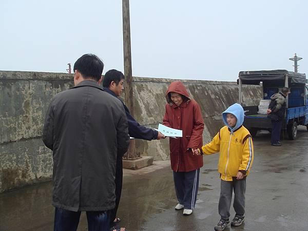 2011年3月放生_00005.JPG