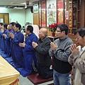 全真堂堂務活動2011010106.JPG