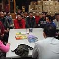會議討論2011010803.JPG
