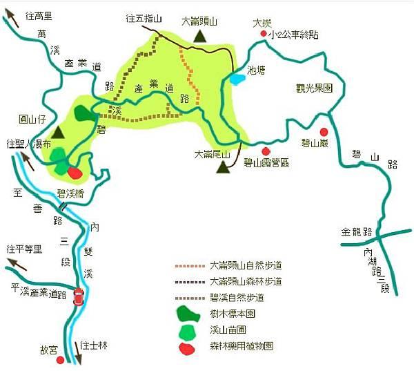 內雙溪森林自然公園地圖.jpg