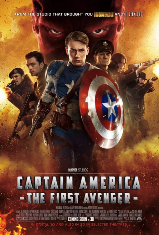 captain_america_the_first_avenger_ver3.jpg