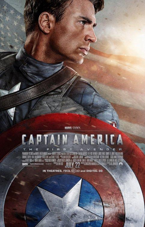 captain_america_the_first_avenger_ver2.jpg