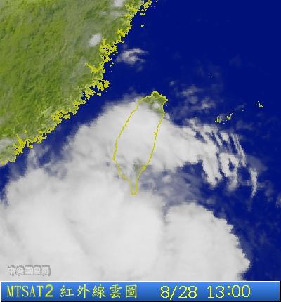 s3p-2011-08-28-13-00.jpg