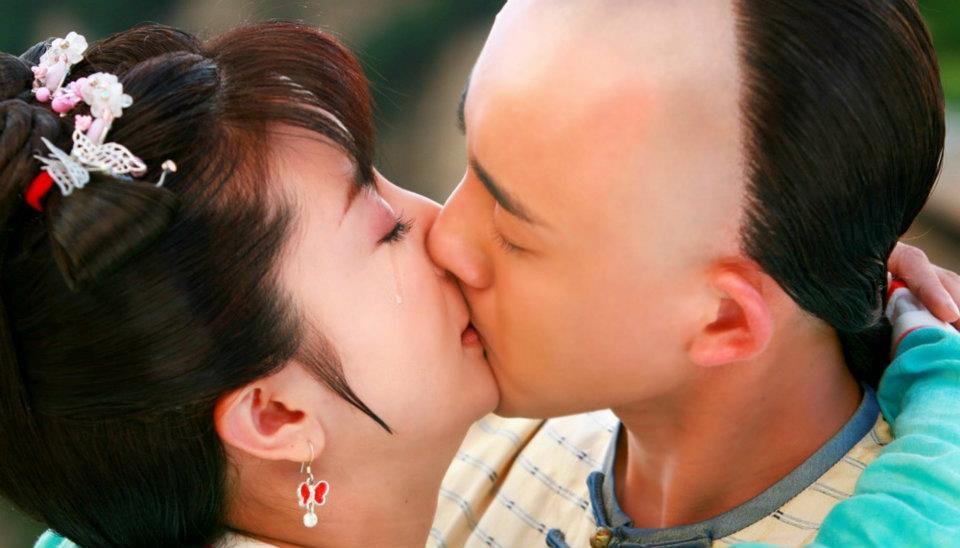 小燕子&五阿哥2.jpg