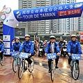 2012環台賽朱立倫02
