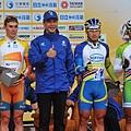 2012環台賽朱立倫01