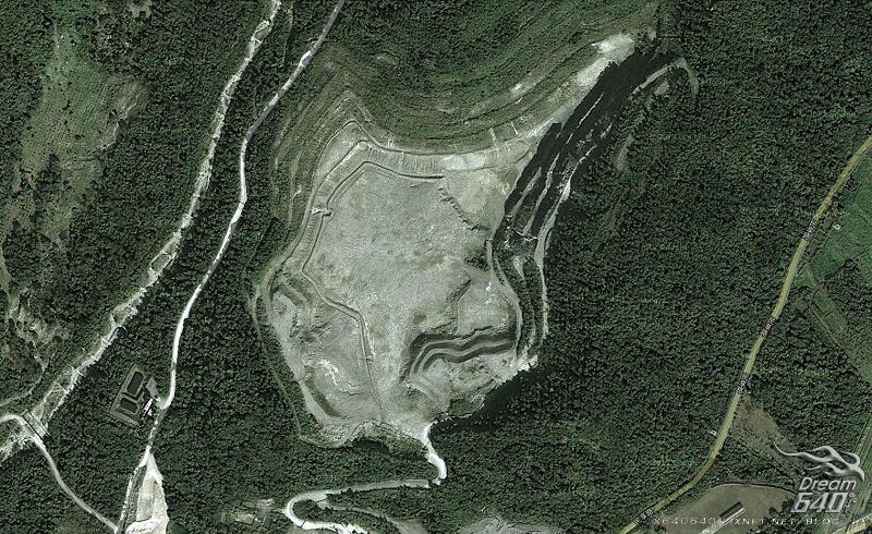三棧礦場2