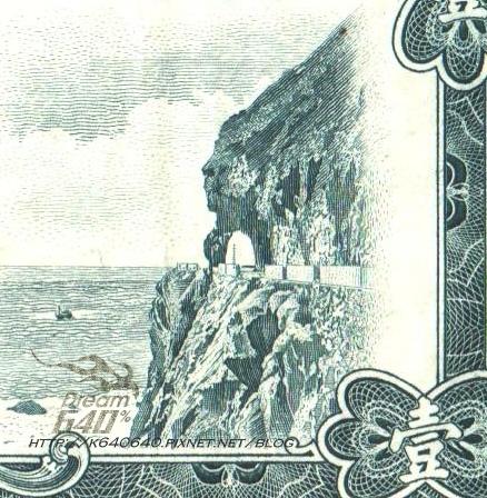 money01-2-1