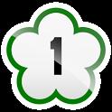 logo-KNY高速公路即時影像