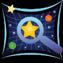 logo-天空地圖