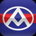 logo-全聯福利中心