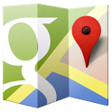 logo-地圖