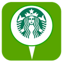 logo-我愛星巴克