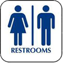 logo-廁所走著瞧 (Taiwan)