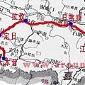 中尼公路交通地圖.jpg