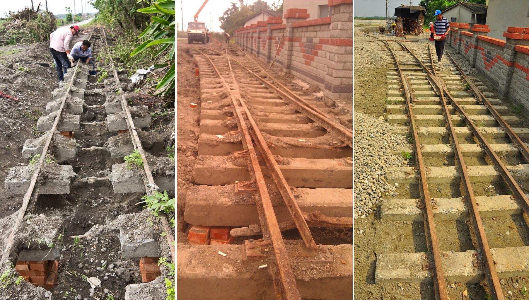 蔗埕鐵路重建.jpg