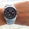 手錶停工,自由啟動.JPG