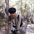 nEO_IMG_IMG_8872.jpg