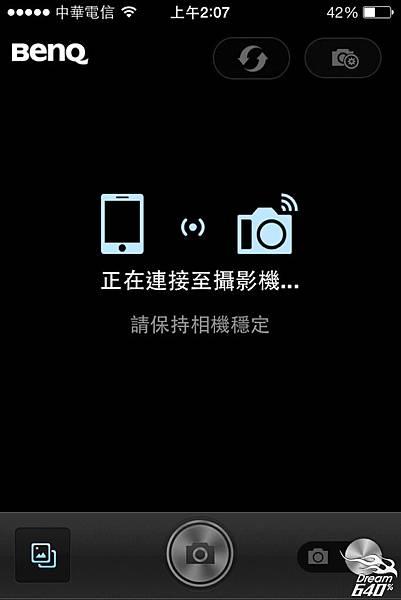 nEO_IMG_照片 2.jpg