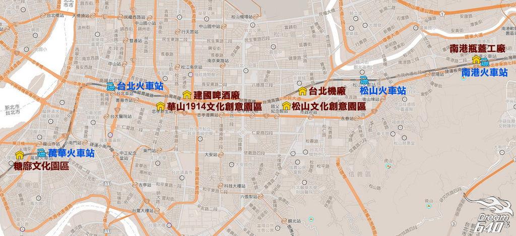 nEO_IMG_首都鐵道產業沿線遺產群-合圖.jpg
