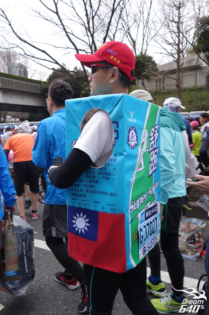 nEO_IMG_TaiwanPeople-DSC05063.jpg
