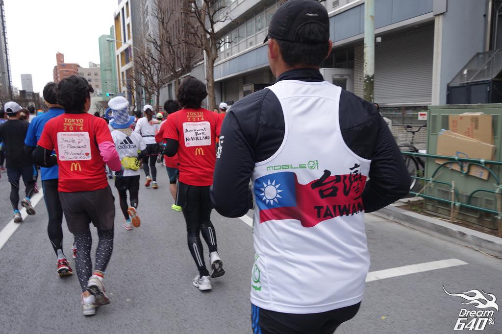 nEO_IMG_TaiwanPeople-DSC05149.jpg