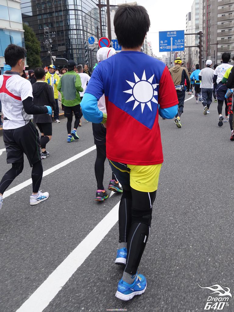 nEO_IMG_TaiwanPeople-DSC05588.jpg