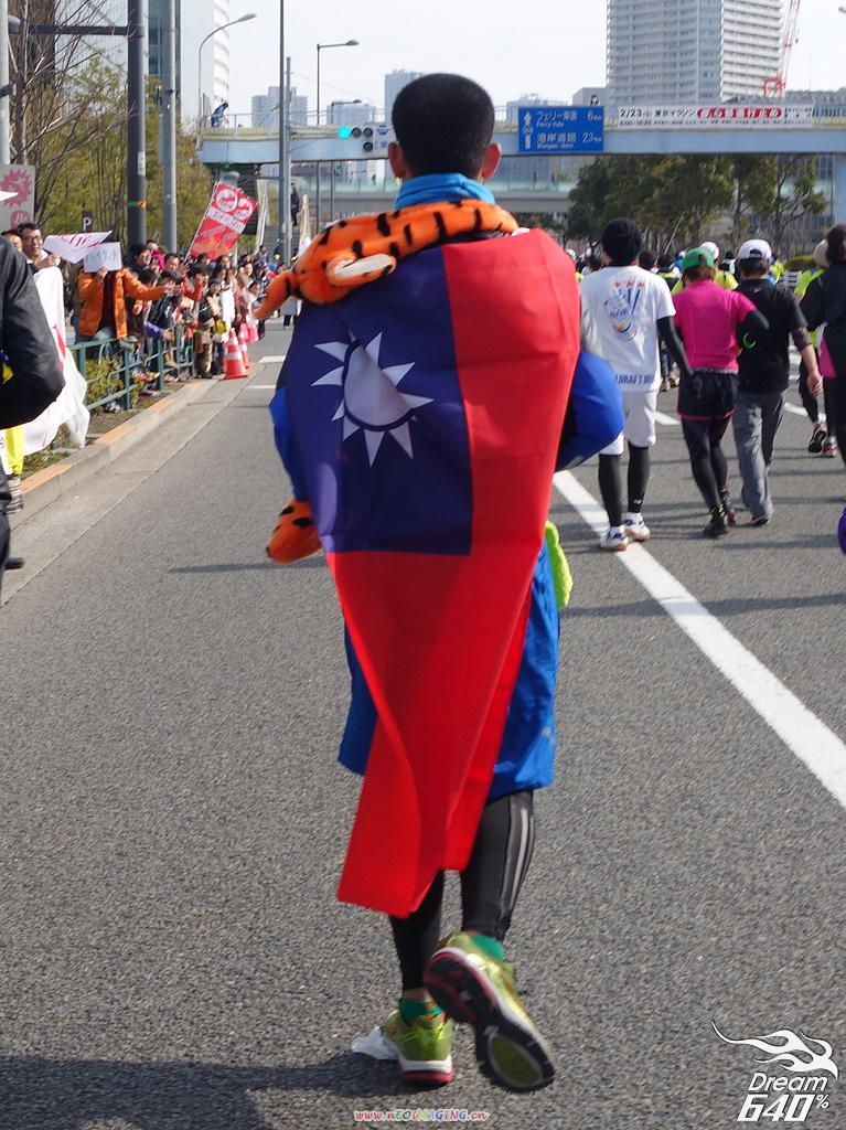 nEO_IMG_TaiwanPeople-DSC05688.jpg